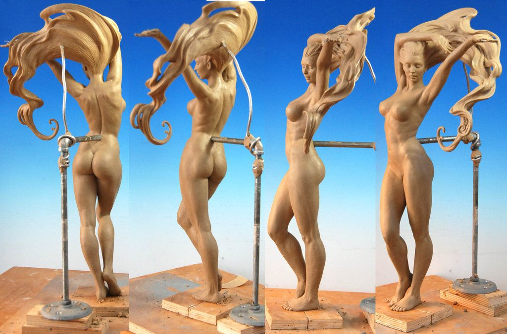 Cool Mini Or Not Release A Study Of The Female Body