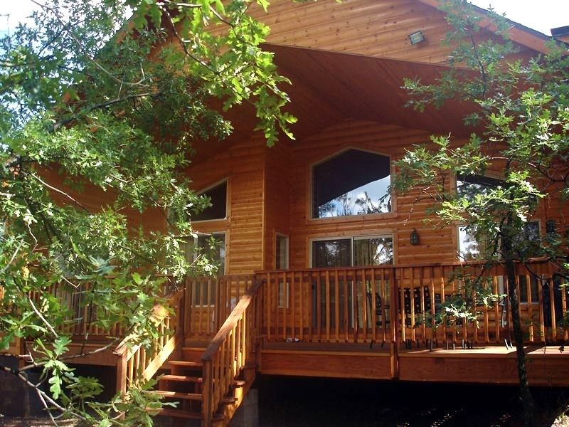 briar cabin inn patch ideas arizona pinetop vacation marvelous cabins wonderful az rental x beag rentals