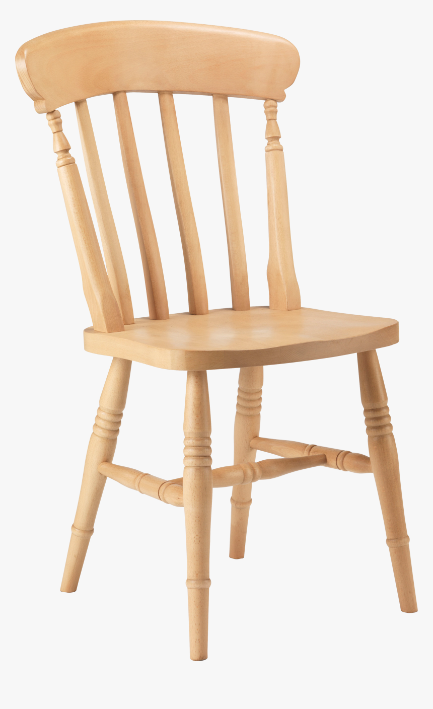 Antique Style Polished Chair Png Image Windsor Slat Back Chairs Transparent Png Is Free Transparent Png Image To E In 2021 Chair Kitchen Chairs Fantastic Furniture
