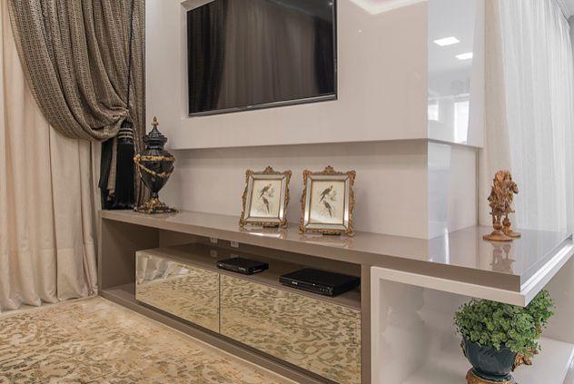 #glanzinteriores #design #luxo #amoremcadadetalhe #tudolindo #arquitetura # Home #living #interiordesign #design #decor #itapema #interiordesign #home  ...