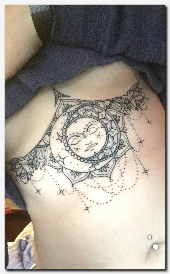 Pin On Tatto Ink