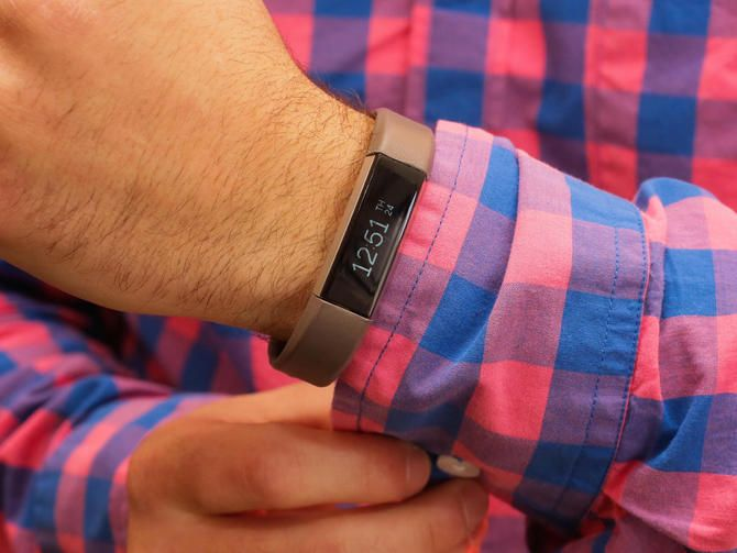 10 tips to get more out of your Fitbit tracker