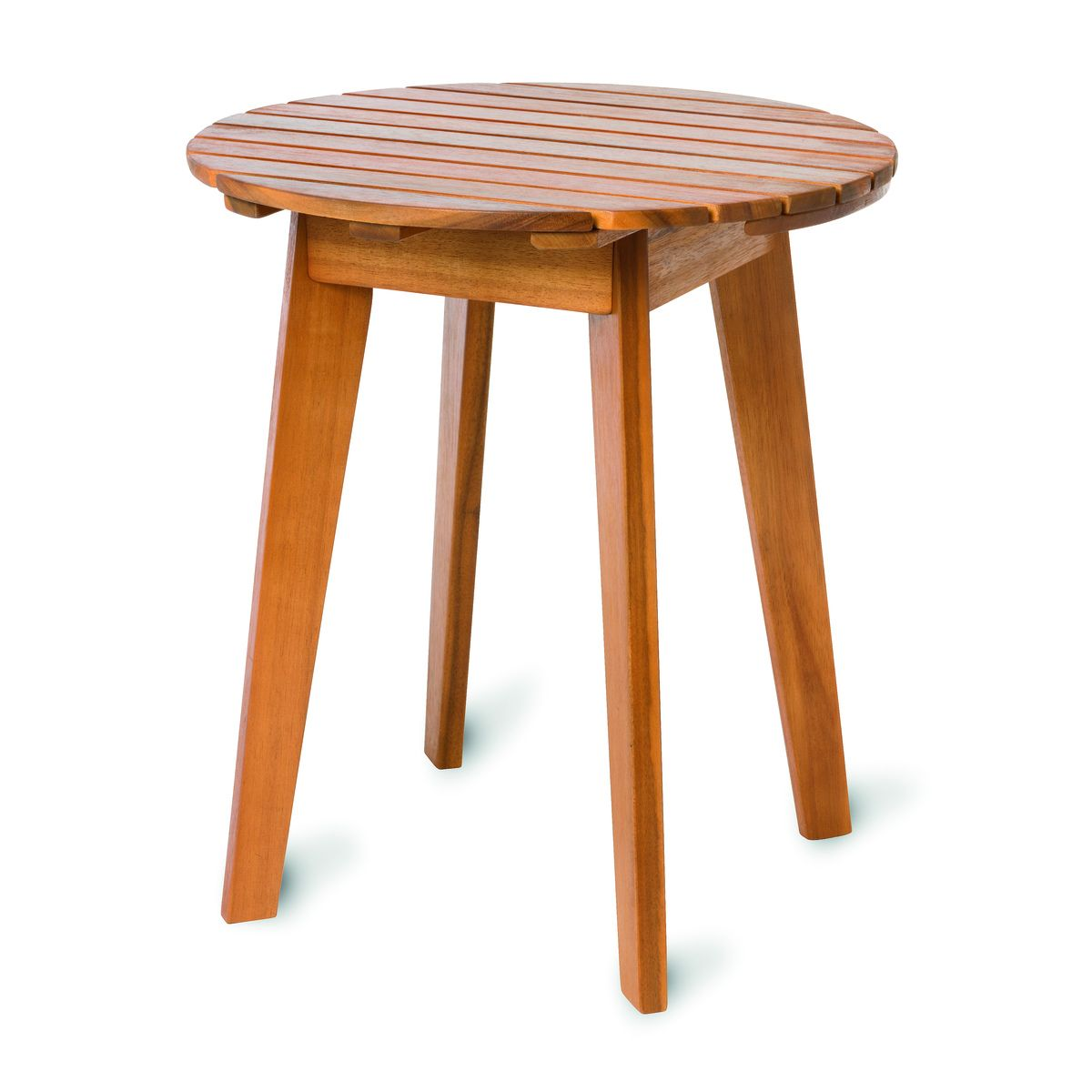 Timber side table kmart kmart inspo pinterest bedrooms timber side table kmart greentooth Choice Image