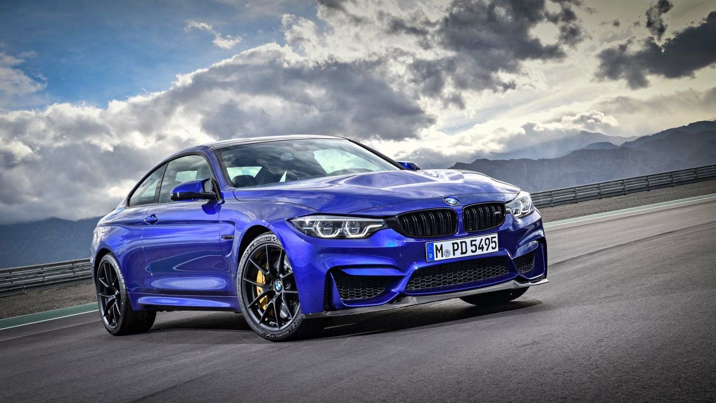 2020 Bmw M4 Review Exterior Release Date Price Specs Photos
