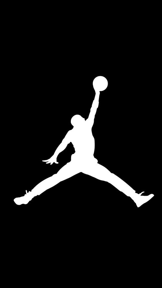 Wallpaper Jordan logo wallpaper, Jordan logo, Jordans