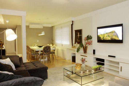 renovação de apartamento - parte 1 | Quadrilha Design