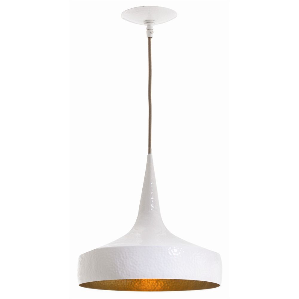 Arteriors ziggy wide pendant lights kitchens and interiors arteriors ziggy wide pendant aloadofball Images