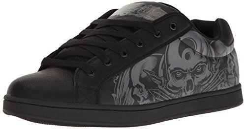 9e33713e5c Men s Skateboarding Shoes - Osiris Mens Troma Redux Skate Shoe   Check out  this great product