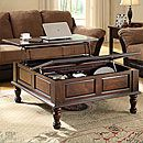 Best Lift Top Coffee Table 349 Big Lots Coffee Table 400 x 300