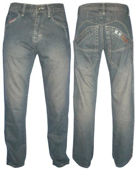 Celana Jeans Cowok - Distro Bandung  c00134d05f