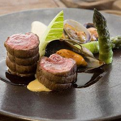the 50 best restaurants in paris restaurants and fine dining