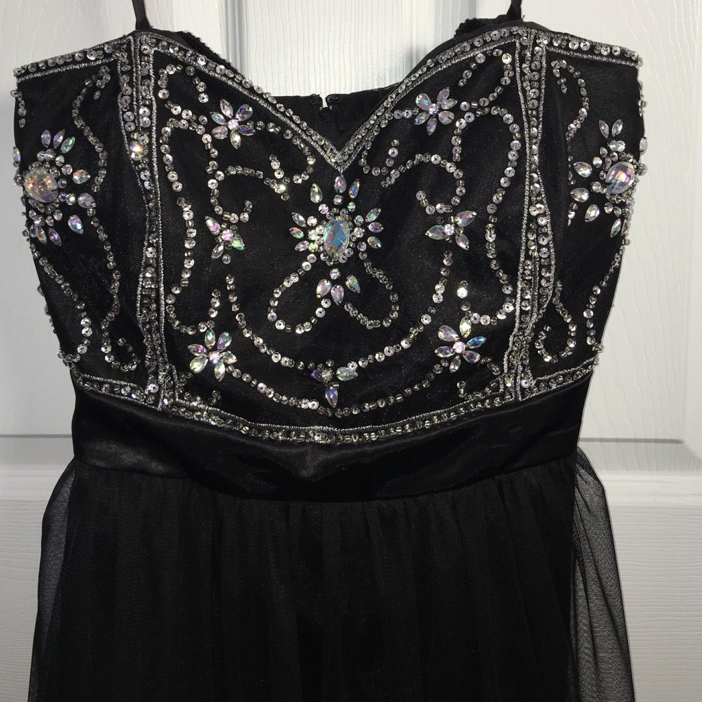 Party dress products
