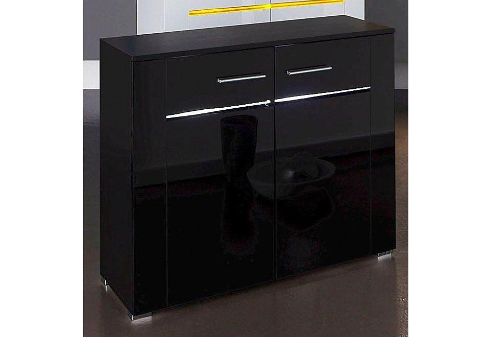 Chests Of Drawers Beech 3091 In 2020 Kommode Holz Kommode Buche Holz