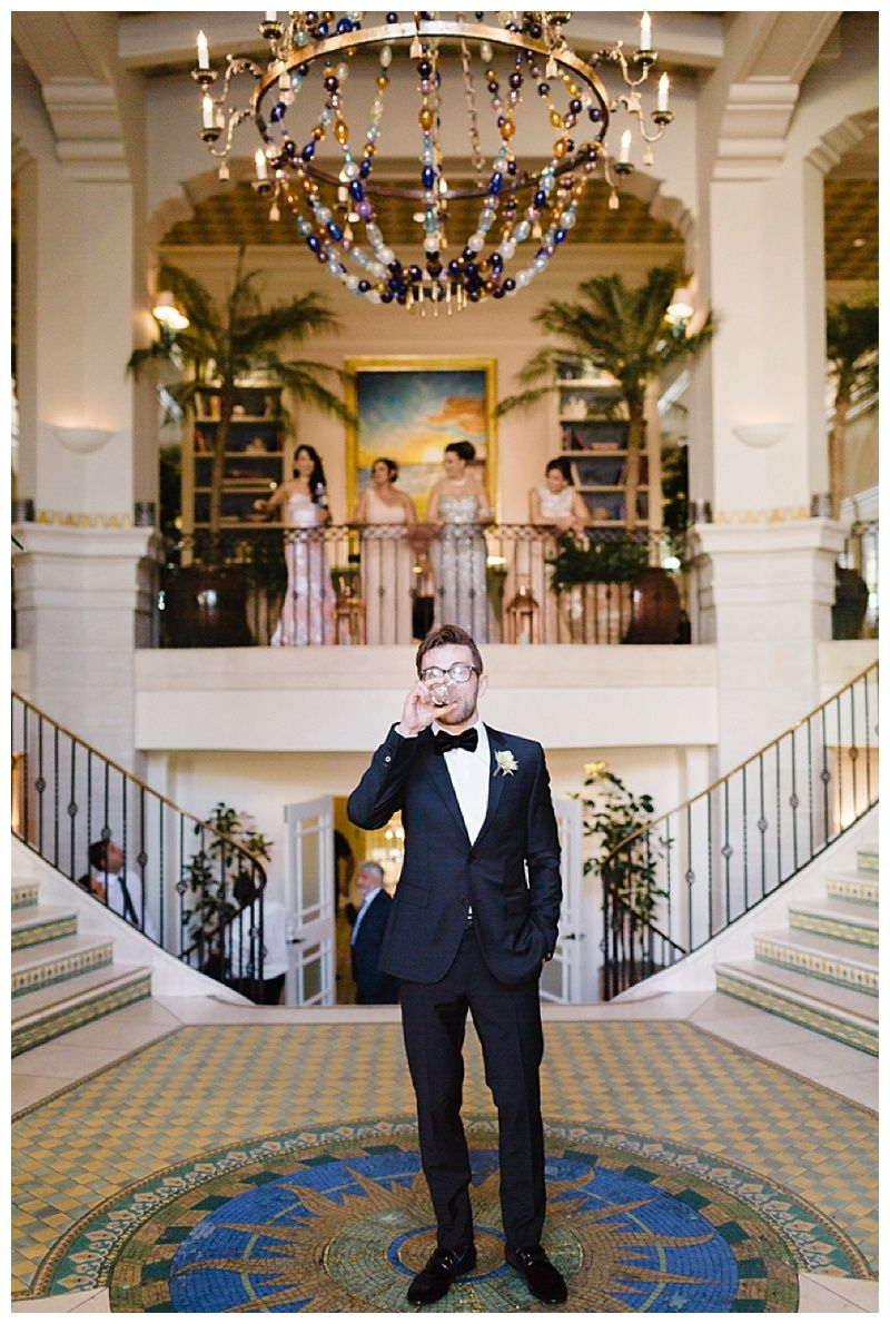 jewish wedding, casa del mar wedding, ballroom wedding, southern california beach wedding, jana williams photography, jana williams, www.janafromalabama.com, Delicate details planner, cake studio la , avant gardens florals