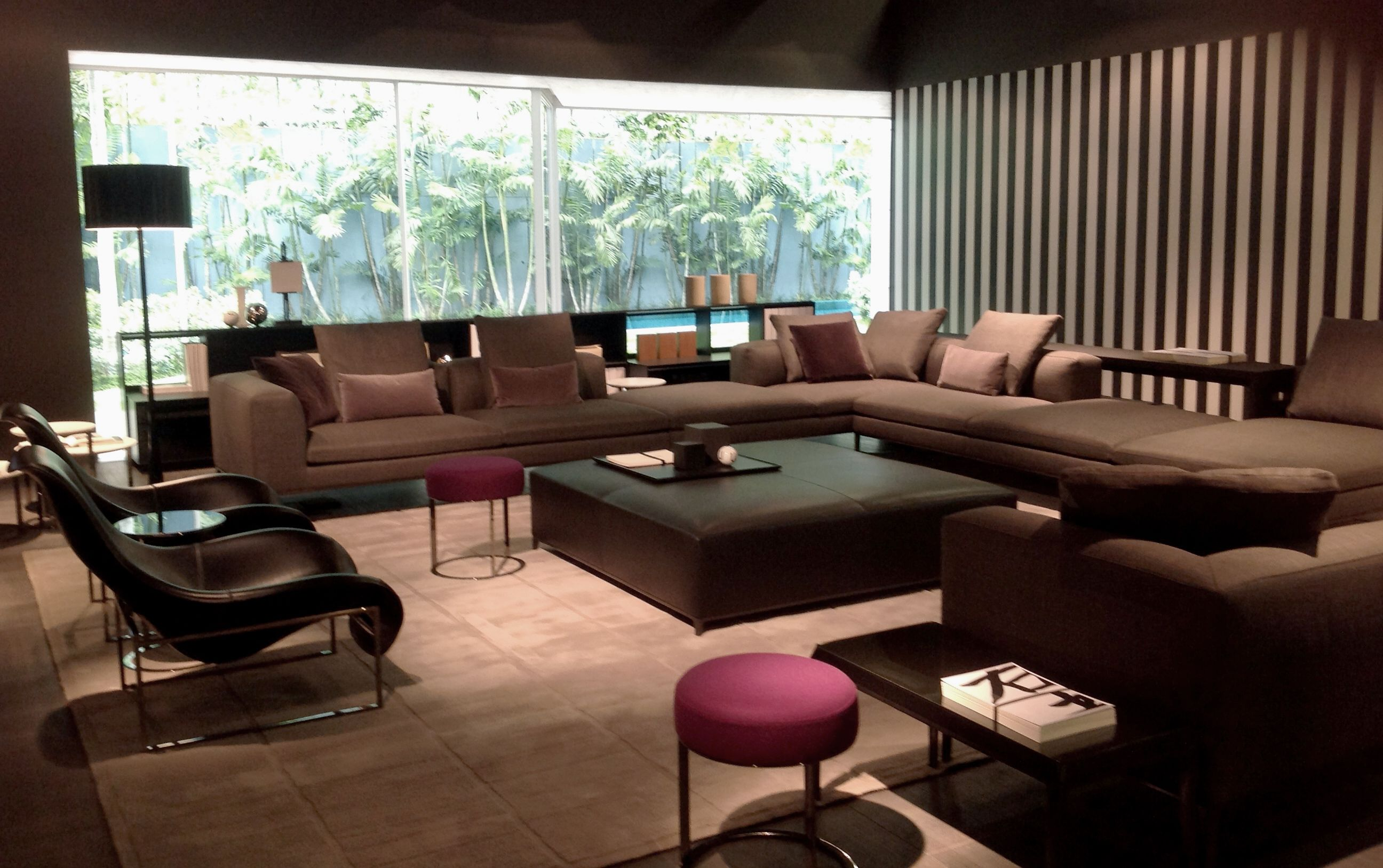 b b italia koln 2015 bebitalia koln immcologne newdesigns imm cologne 2015 pinterest. Black Bedroom Furniture Sets. Home Design Ideas