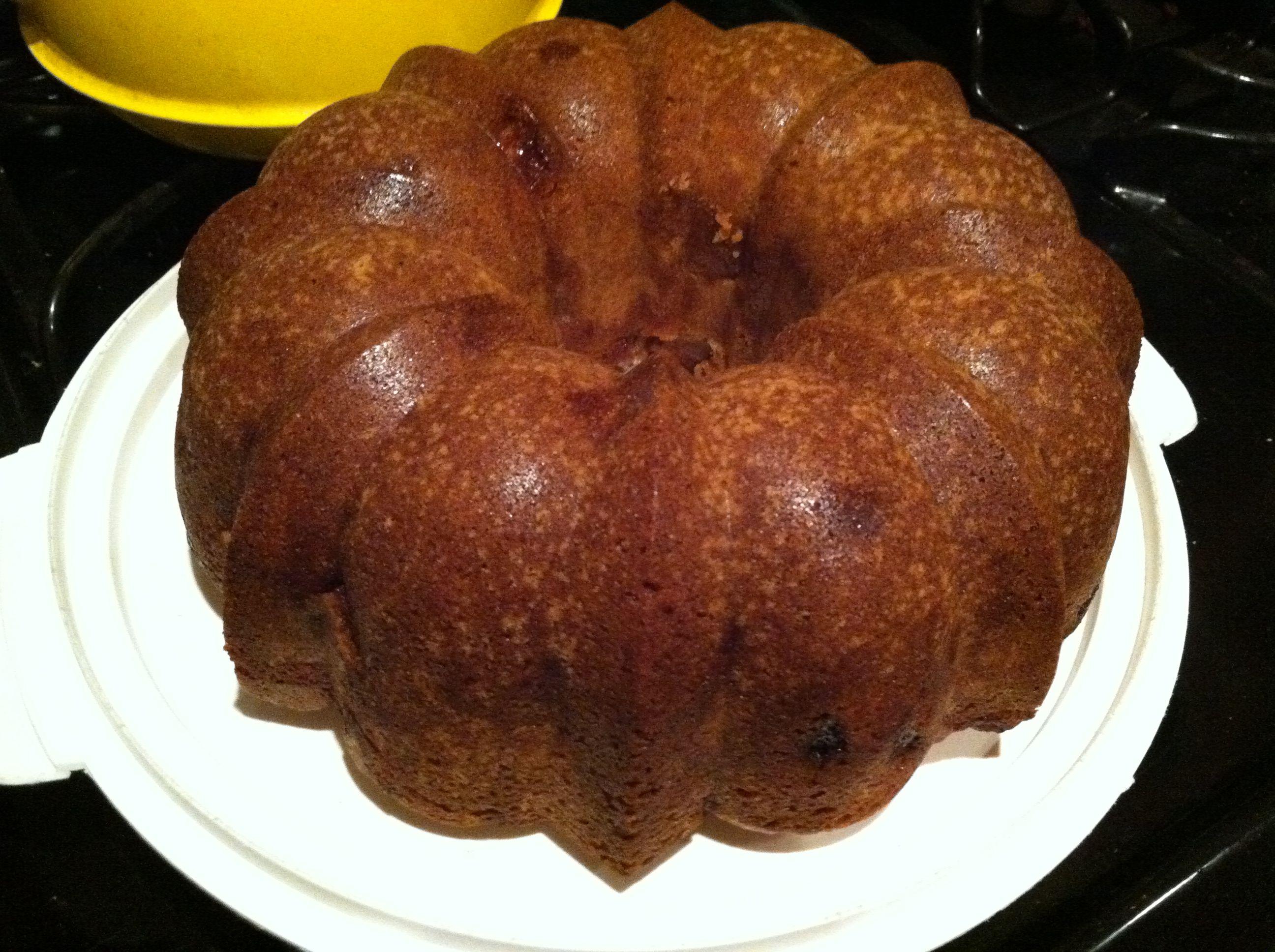 Smitten Kitchen Jewish Apple Cake Desserts Pinterest