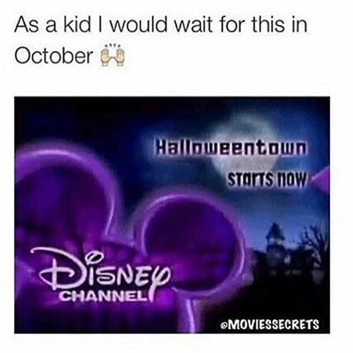 Follow @throwbacksdaily for more childhood posts like this - Tag a friend that would remember this ! - Tags: #kidstodaywillneverknow #childhood #2000s #90s #kidstoday #childhoodmemories #rememberwhen #throwback #remember #beingakid