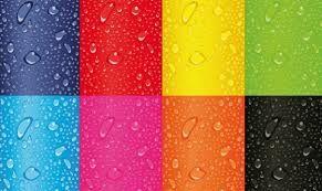 renkler ile ilgili görsel sonucu