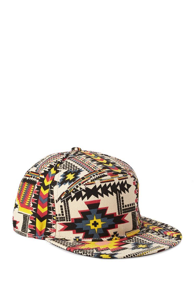 Globe Trotter Cap 21 Men 2040495357 Mens Caps Hats Forever