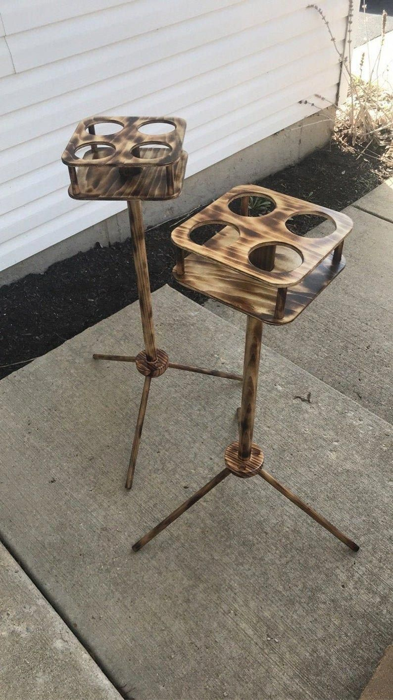 Park Art|My WordPress Blog_Gaming Chair With Cup Holder Uk