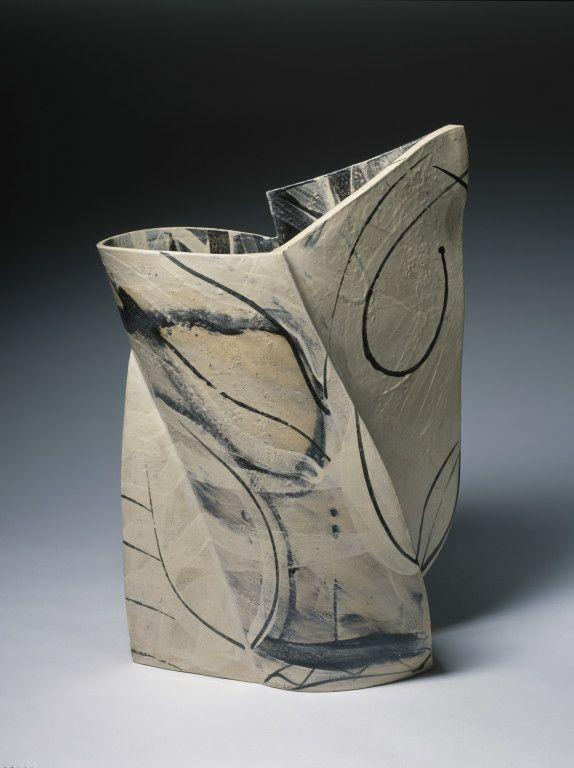 Ceramicist alison britton google search