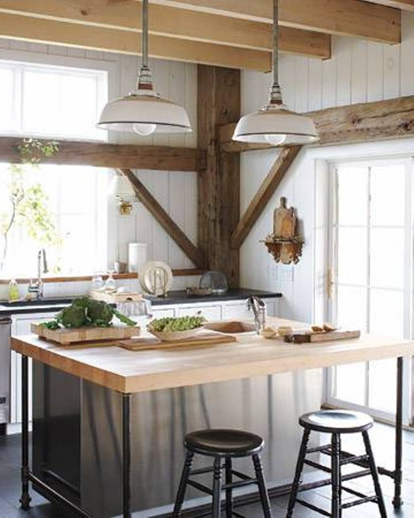 best kitchen lighting fixtures u ideas lights kitchens and
