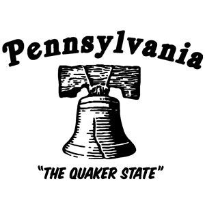 Welcome to Pennsylvania! - ThingLink