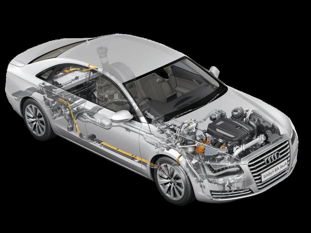 Das Auto Mafia | audi a3 tuning - Das Auto Mafia | Audi A3 Tuning Das Auto Mafia | audi a3 tuning -