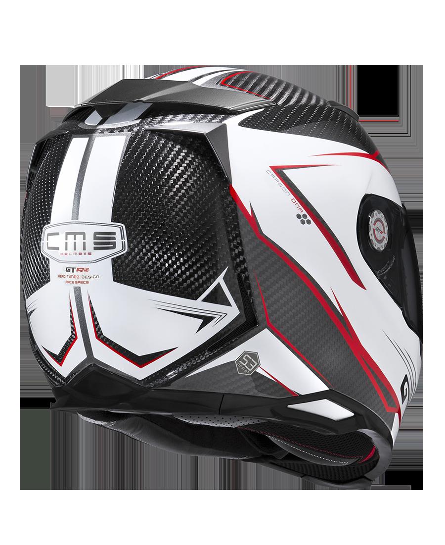 Carbon Dna Cool Motorcycle Helmets Motorbike Helmet Motorcycle Helmets
