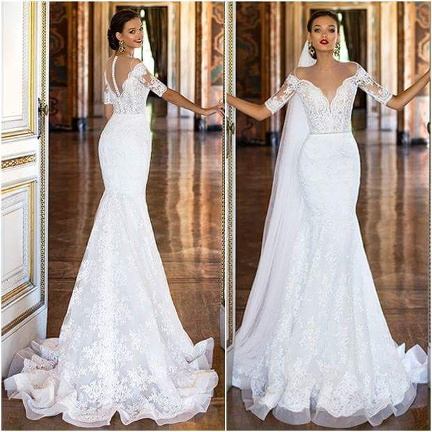 Epingle Sur Wedding Dresses Wedding Fashion Bridal Dresses Gowns