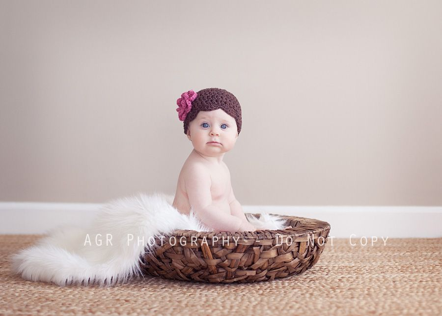 Baby basket, #baby,