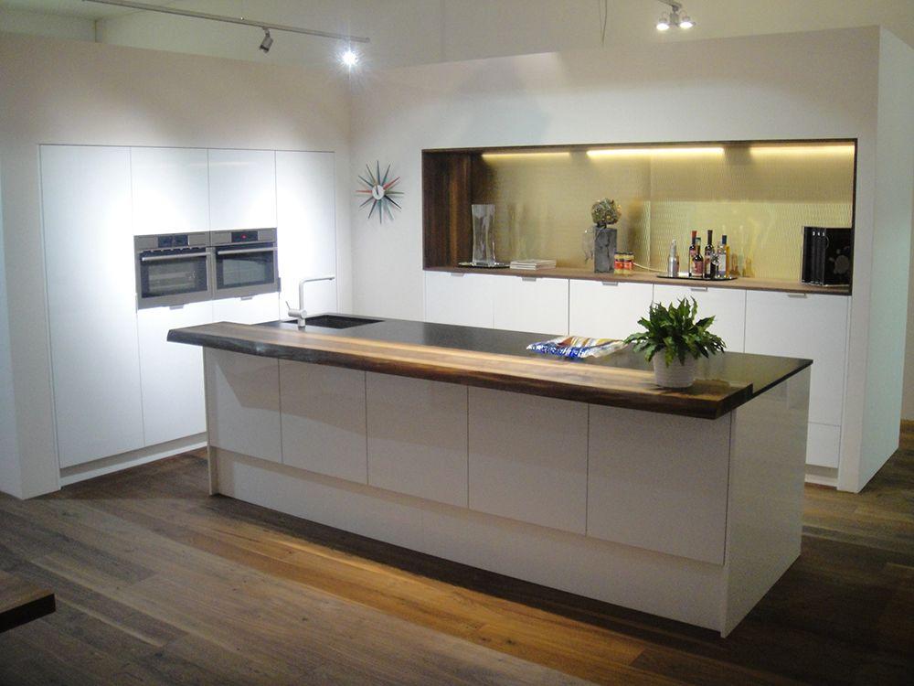 Küche 35 HAKA Küche Haka küchen, Küche, Einrichtungsideen