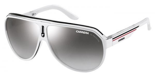 Carrera Gafas Men De 78€Sunglasses Sol 23 amp;woman Por OZiPwkXTu