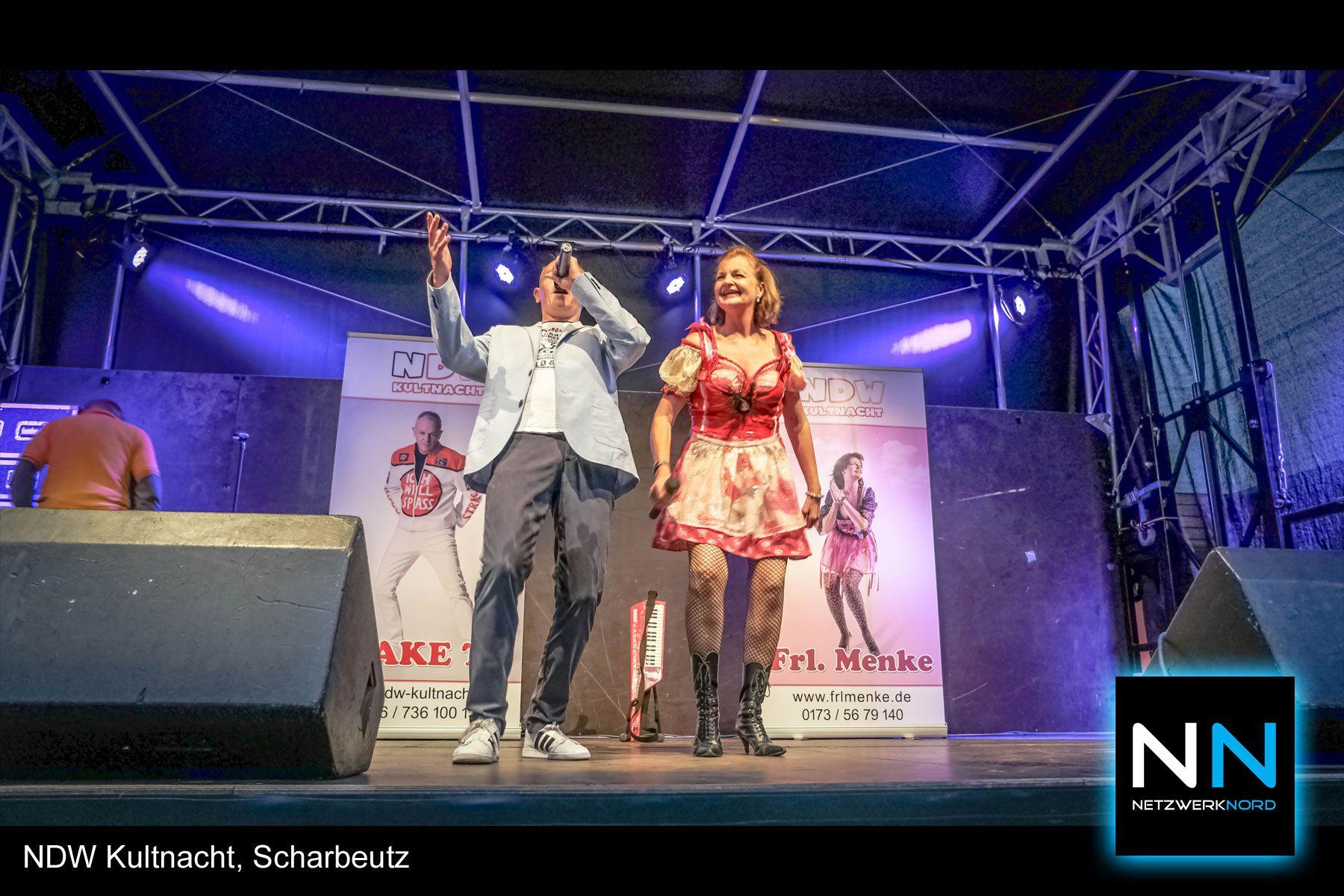 Pin von Stephan Brannys auf NDW Kultnacht Neue deutsche