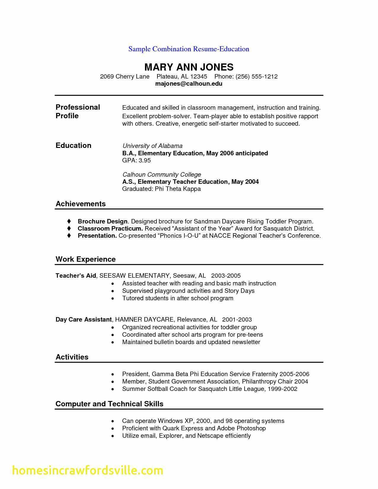Management Summary Template Fair Pinmas Sant On Resume Template  Pinterest  Definitions Resume .