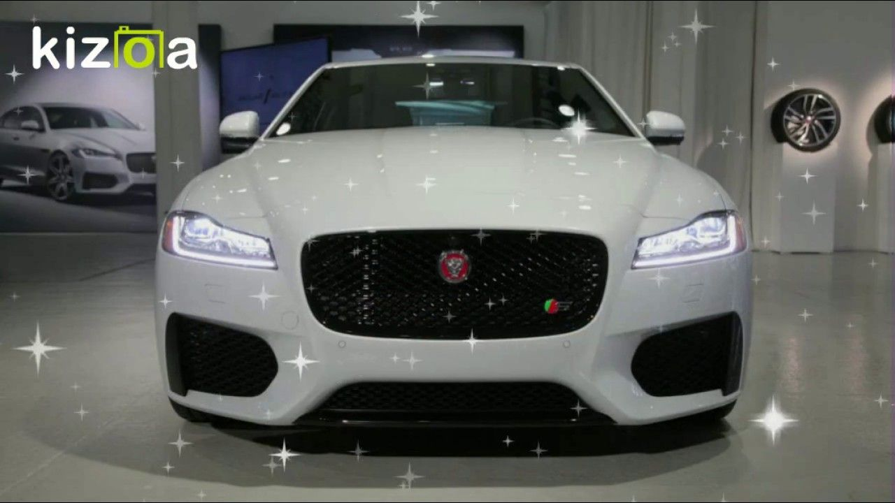 Jaguar Yedek Parca 0534 549 00 39 New Jaguar Car Jaguar Xf