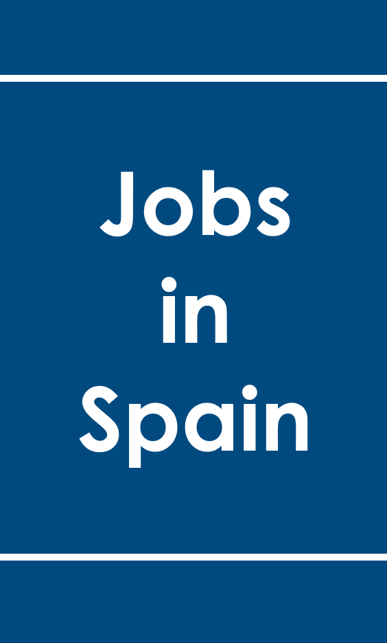 Jobs In Spain Typing Jobs Find A Job Spain