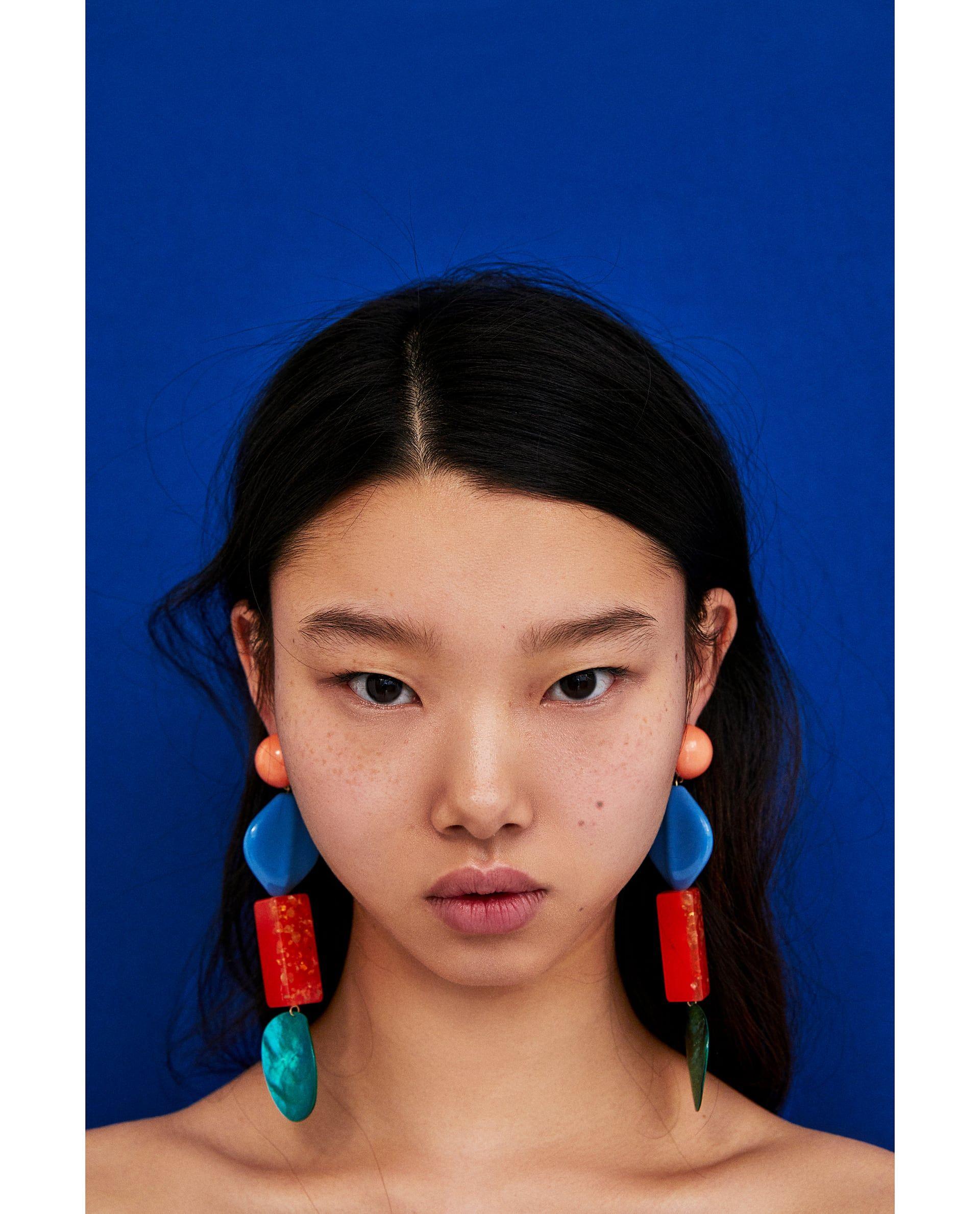 10 accessoires qui vont vous faire aimer l'automne #face