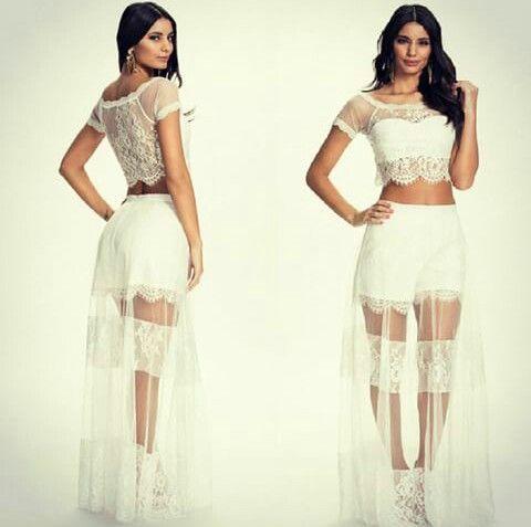 #Fashion #teen #boho
