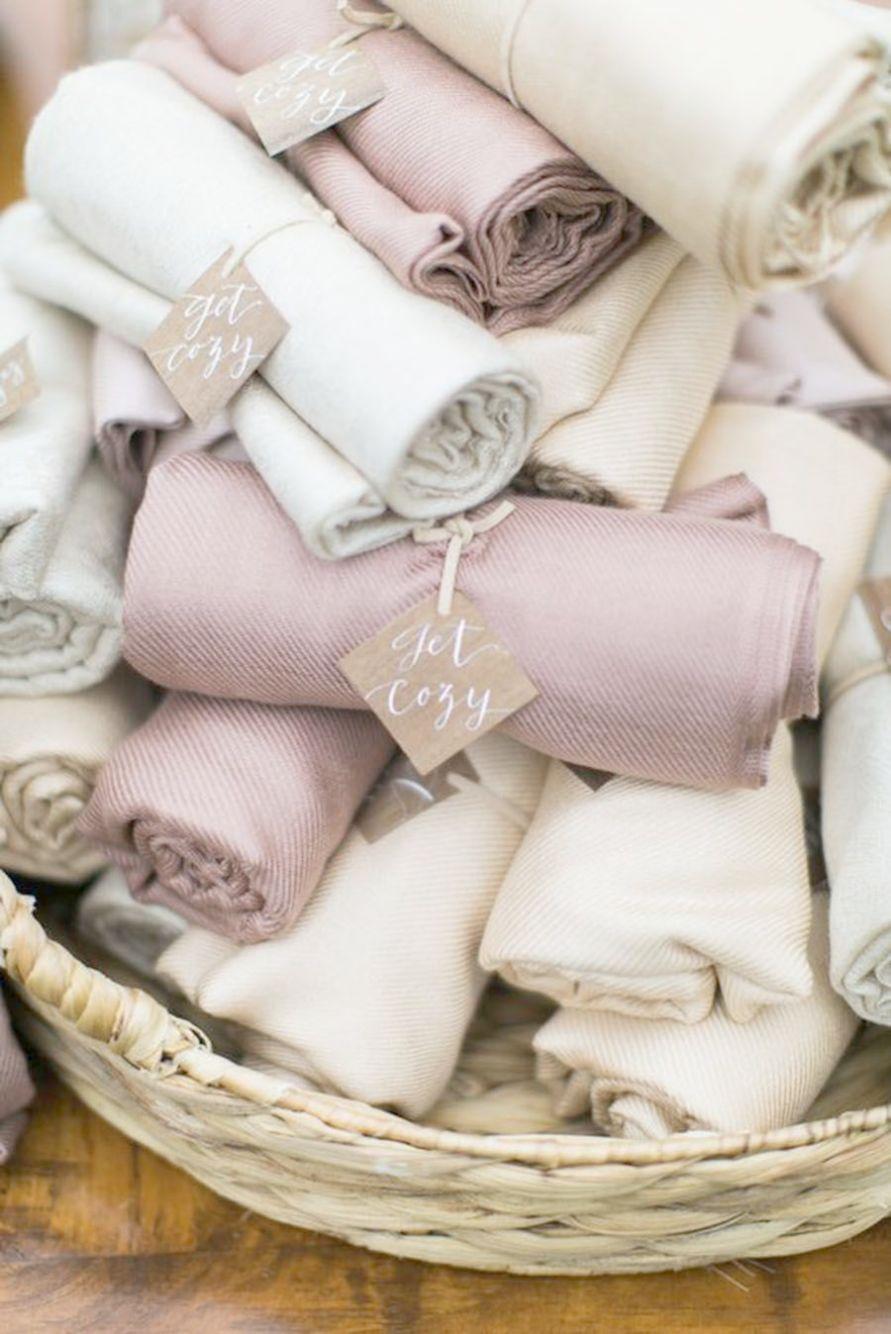 Diy lifesaver wedding favors wedding favors johannesburg