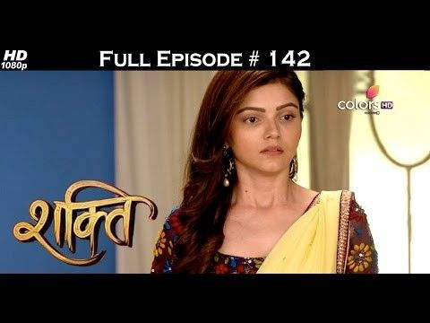 Shakti Episode 70