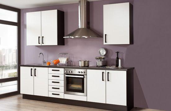 Muebles de cocina economicos catalogo y precios buscar for Catalogo muebles cocina pdf