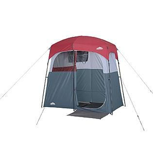 Shower Tent Northwest Territory Comfort From Kmart Shower Tent Camping Shower Tent