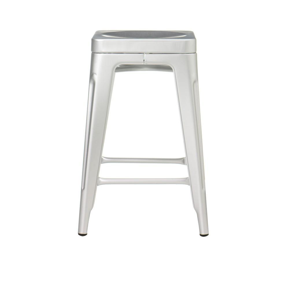 Aluminum Bar Stools Swivel With Images Aluminum Bar Stools
