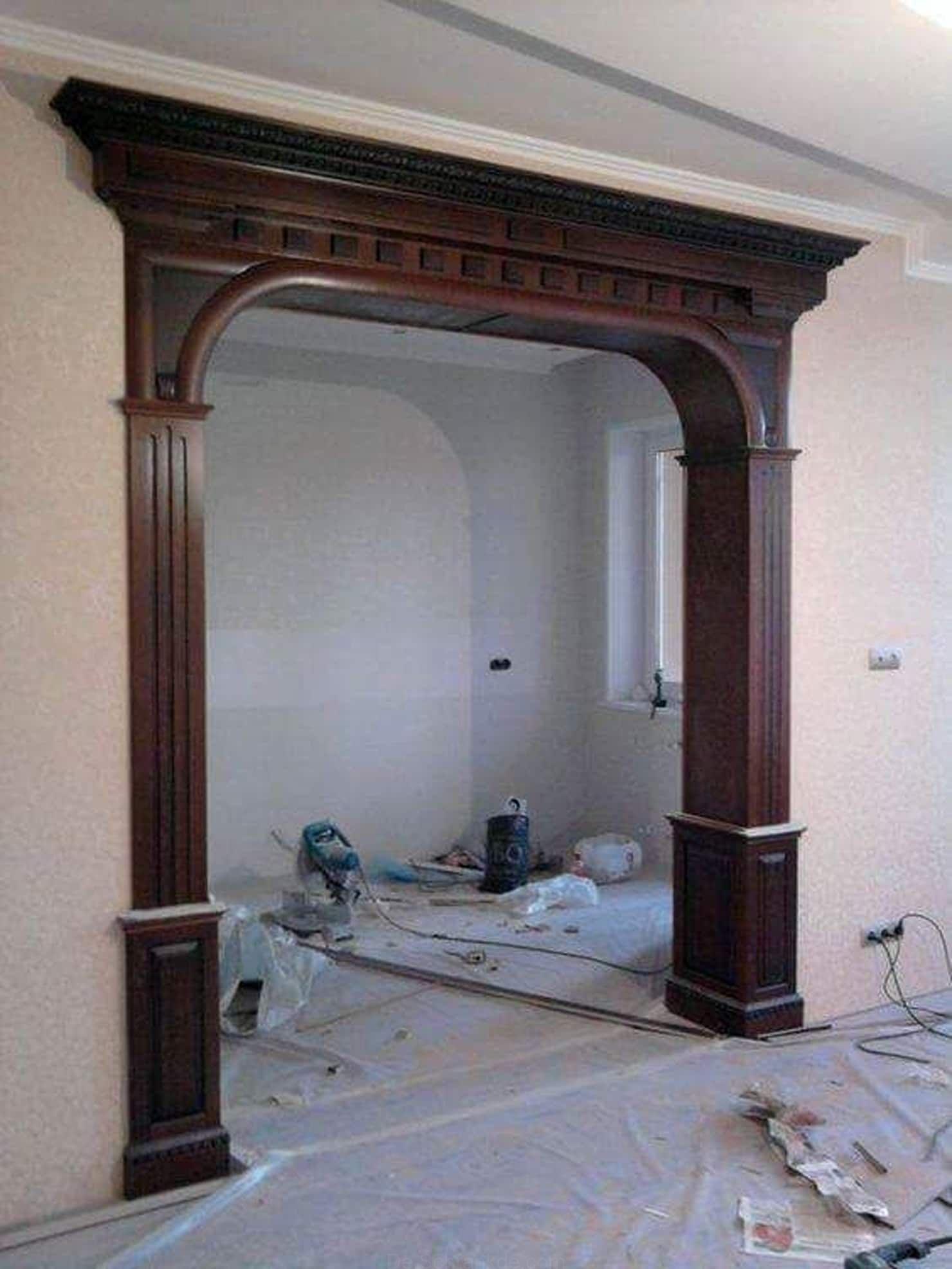 Open kitchen: Asian by kapilaz room planner & interior -…