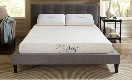 All Seasons Reversible Mattress Enhancer In Choice Of Size From