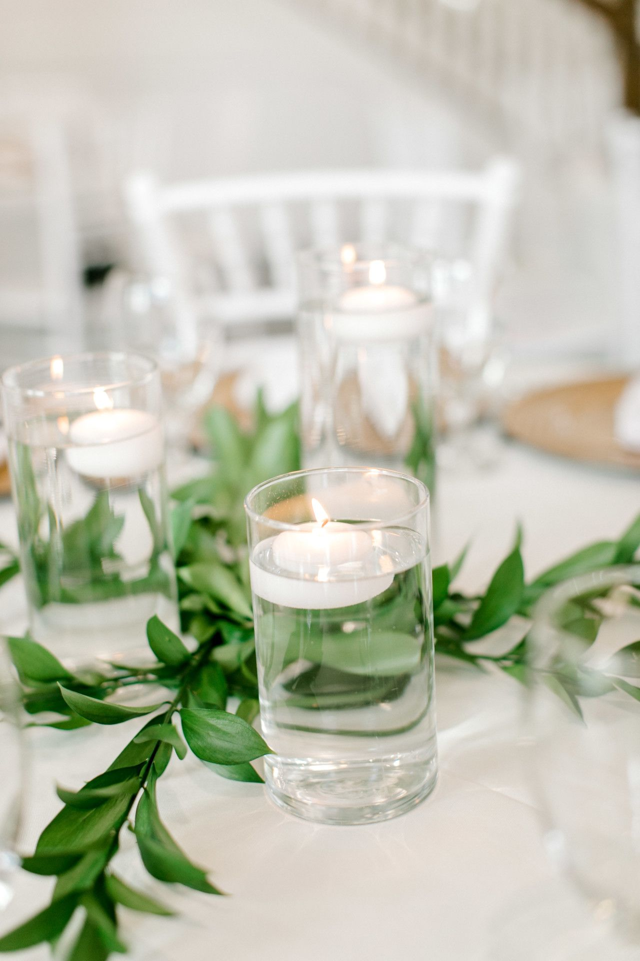 Latest wedding decorations 2018  Weatherford Wedding Venue  wedding decor  Pinterest  Wedding