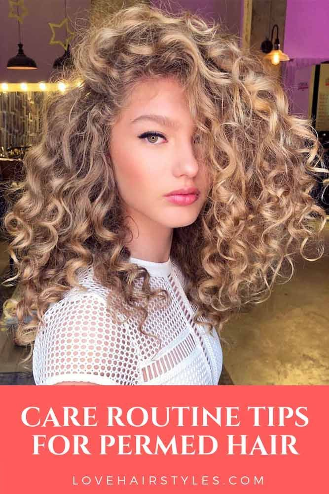 Perm Ideas And Facts You Should Know To Rock It Today