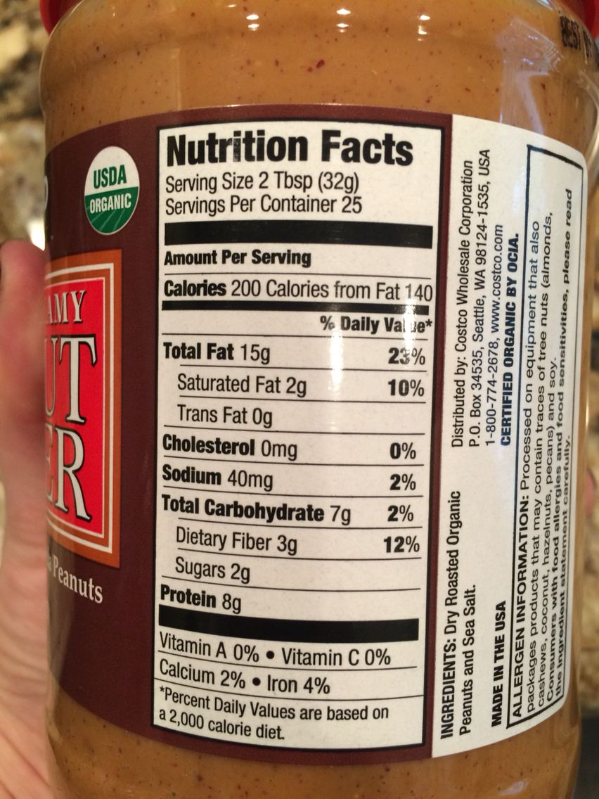 Pin On Food Nutrition Facts