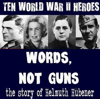 Helmuth Hubener Movie